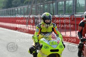906085_895 | 08/06/2019 ~ Autodromo Imola Rossocorsa