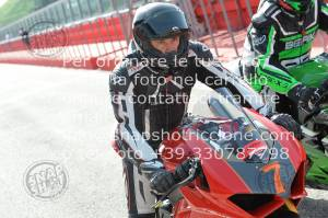 906085_918 | 08/06/2019 ~ Autodromo Imola Rossocorsa