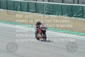 906085_936 | 08/06/2019 ~ Autodromo Imola Rossocorsa