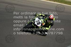 906085_962 | 08/06/2019 ~ Autodromo Imola Rossocorsa