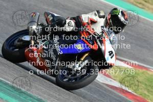 906155_10001 | 15/06/2019 ~ Autodromo.Adria Prove libere Moto