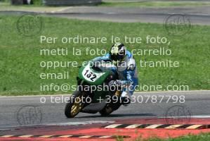 906155_10017 | 15/06/2019 ~ Autodromo.Adria Prove libere Moto