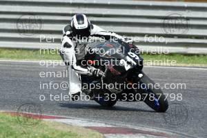 906155_10043 | 15/06/2019 ~ Autodromo.Adria Prove libere Moto