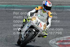 906155_10070 | 15/06/2019 ~ Autodromo.Adria Prove libere Moto