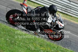 906155_10086 | 15/06/2019 ~ Autodromo.Adria Prove libere Moto