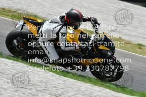 906155_10104 | 15/06/2019 ~ Autodromo.Adria Prove libere Moto