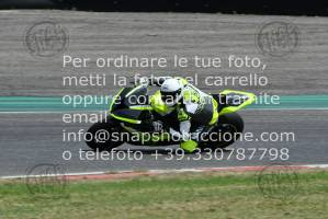 906155_10124 | 15/06/2019 ~ Autodromo.Adria Prove libere Moto