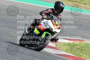906155_10138 | 15/06/2019 ~ Autodromo.Adria Prove libere Moto