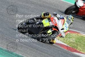 906155_10158 | 15/06/2019 ~ Autodromo.Adria Prove libere Moto