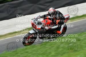 906155_10184 | 15/06/2019 ~ Autodromo.Adria Prove libere Moto