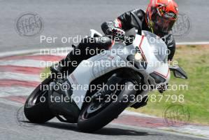 906155_10197 | 15/06/2019 ~ Autodromo.Adria Prove libere Moto