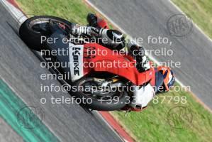 906155_10209 | 15/06/2019 ~ Autodromo.Adria Prove libere Moto