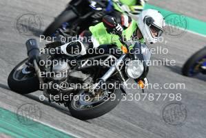 906155_10232 | 15/06/2019 ~ Autodromo.Adria Prove libere Moto