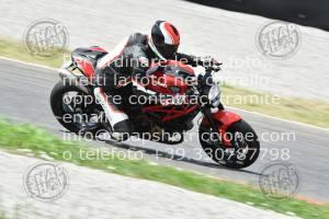 906155_10252 | 15/06/2019 ~ Autodromo.Adria Prove libere Moto