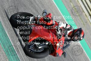 906155_10271 | 15/06/2019 ~ Autodromo.Adria Prove libere Moto