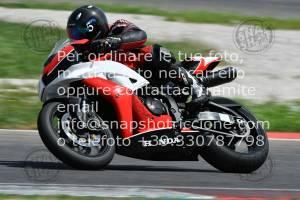 906155_10286 | 15/06/2019 ~ Autodromo.Adria Prove libere Moto