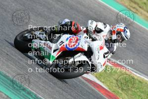 906155_10295 | 15/06/2019 ~ Autodromo.Adria Prove libere Moto