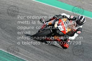 906155_10343 | 15/06/2019 ~ Autodromo.Adria Prove libere Moto