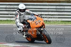 906155_10382 | 15/06/2019 ~ Autodromo.Adria Prove libere Moto