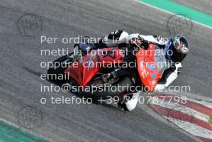 906155_10407 | 15/06/2019 ~ Autodromo.Adria Prove libere Moto