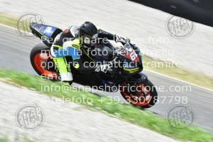 906155_10431 | 15/06/2019 ~ Autodromo.Adria Prove libere Moto