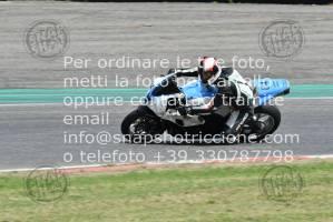 906155_10446 | 15/06/2019 ~ Autodromo.Adria Prove libere Moto