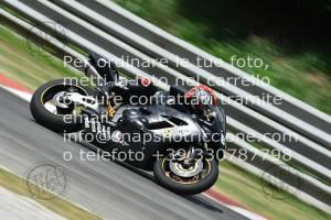 906155_10472 | 15/06/2019 ~ Autodromo.Adria Prove libere Moto