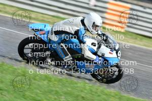 906155_10493 | 15/06/2019 ~ Autodromo.Adria Prove libere Moto