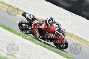 906155_10513 | 15/06/2019 ~ Autodromo.Adria Prove libere Moto