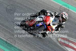 906155_10530 | 15/06/2019 ~ Autodromo.Adria Prove libere Moto
