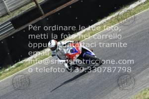 906155_10559 | 15/06/2019 ~ Autodromo.Adria Prove libere Moto