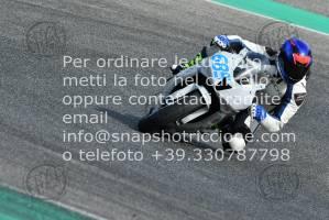 906155_10581 | 15/06/2019 ~ Autodromo.Adria Prove libere Moto