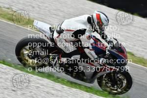 906155_10599 | 15/06/2019 ~ Autodromo.Adria Prove libere Moto