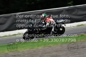 906155_10608 | 15/06/2019 ~ Autodromo.Adria Prove libere Moto