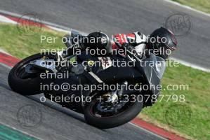 906155_10620 | 15/06/2019 ~ Autodromo.Adria Prove libere Moto