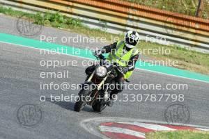 906155_10638 | 15/06/2019 ~ Autodromo.Adria Prove libere Moto