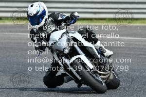 906155_10657 | 15/06/2019 ~ Autodromo.Adria Prove libere Moto