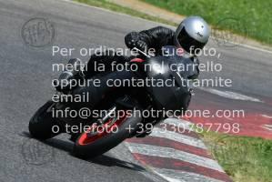 906155_10713 | 15/06/2019 ~ Autodromo.Adria Prove libere Moto