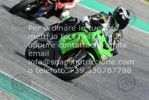 906155_10728 | 15/06/2019 ~ Autodromo.Adria Prove libere Moto