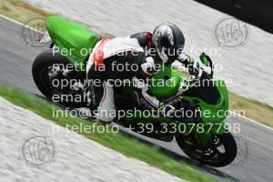 906155_10759 | 15/06/2019 ~ Autodromo.Adria Prove libere Moto