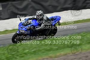 906155_10774 | 15/06/2019 ~ Autodromo.Adria Prove libere Moto