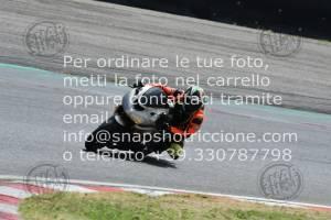 906155_10781 | 15/06/2019 ~ Autodromo.Adria Prove libere Moto