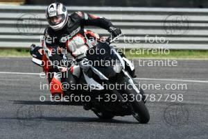 906155_10803 | 15/06/2019 ~ Autodromo.Adria Prove libere Moto