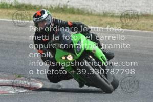 906155_10852 | 15/06/2019 ~ Autodromo.Adria Prove libere Moto