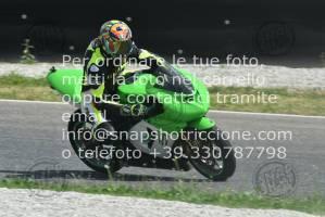 906155_10880 | 15/06/2019 ~ Autodromo.Adria Prove libere Moto