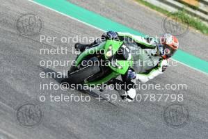 906155_10884 | 15/06/2019 ~ Autodromo.Adria Prove libere Moto