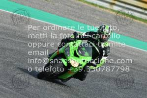906155_10907 | 15/06/2019 ~ Autodromo.Adria Prove libere Moto