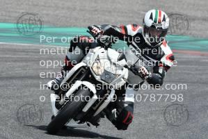 906155_10916 | 15/06/2019 ~ Autodromo.Adria Prove libere Moto