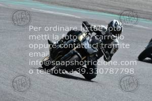 906155_10940 | 15/06/2019 ~ Autodromo.Adria Prove libere Moto