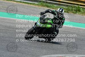 906155_10955 | 15/06/2019 ~ Autodromo.Adria Prove libere Moto
